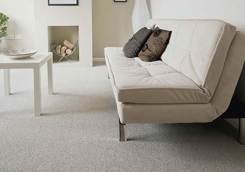 Natural Carpets Cambridge