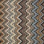 Natural Carpets Wool Cambridge