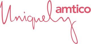 Amtico Cambridge