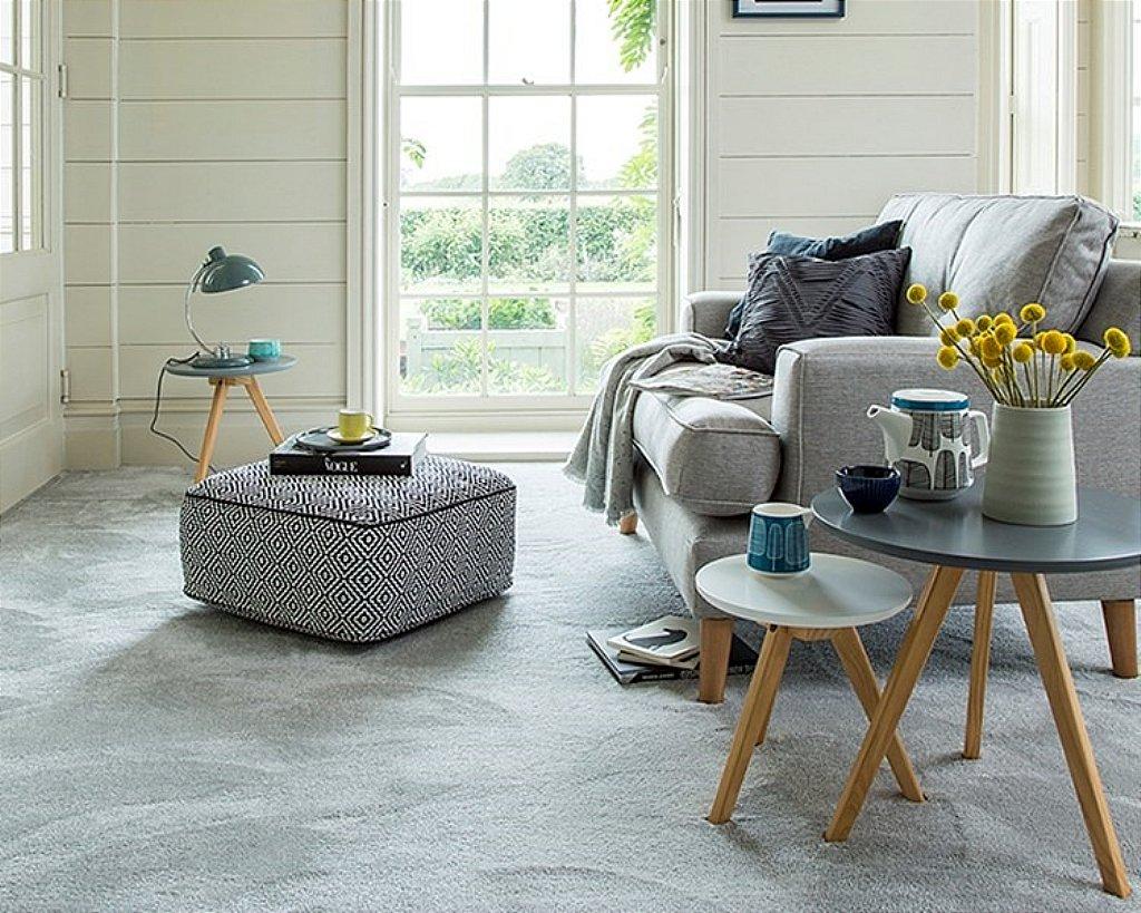 Cormar Living Room Carpets