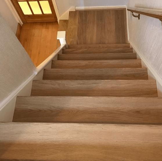Quick-Step Flooring Cambridge