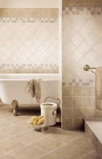 Bathroom tile designs from Florim USA in Bathroom Tile ...