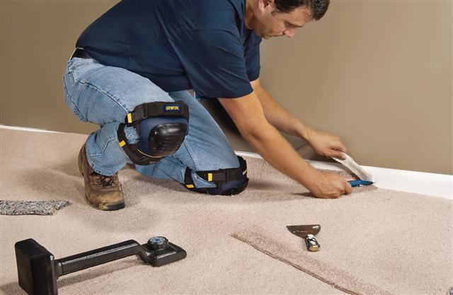 Flooring Countertop Tile  Carpet Installation  Ashburn