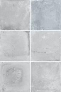 Dolphin Light Grey - Floor & Wall Tile Company