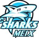 Sharks_logo