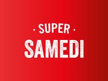 samedi-floorball