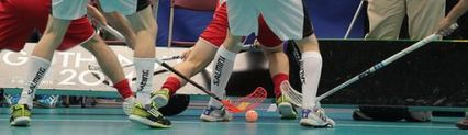 floorball19