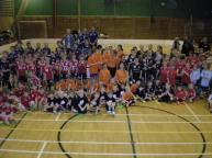 floorball greve jamboree2