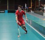 floorball148