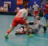 floorball167