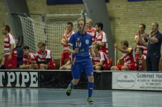 floorball flyvholm tex