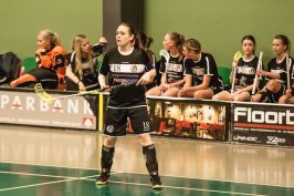 blog floorball helleG