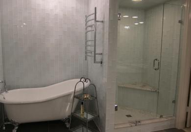 Maryland Bathroom Ideas Maryland Bathroom Remodeling Contractor
