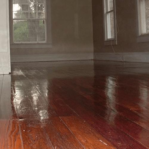 wood floor polish refinish - Hardwood Floor Polish