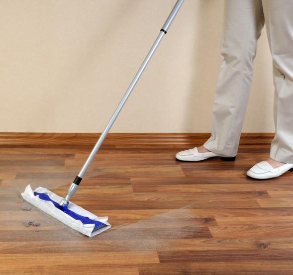 Best Mop For Hardwood Floors  Top 10 Best Mop For Wood Floors