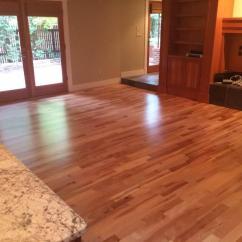 Flooring For Living Room Options Ideas Cream Walls Hardwood Pictures Gallery | Colorado Floor ...