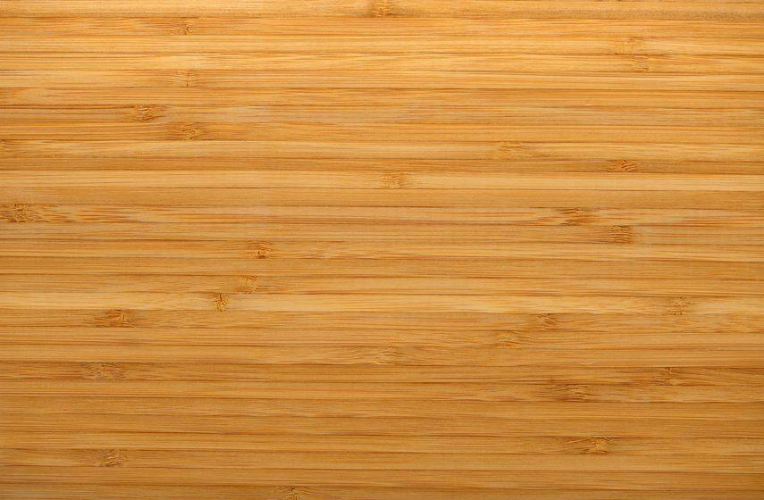 Bamboo Flooring Reviews Best Brands  Pros vs Cons