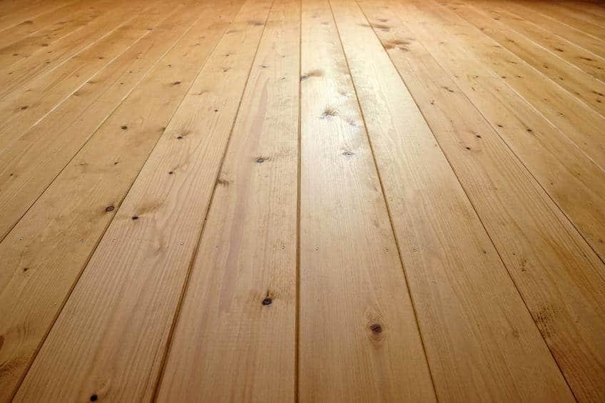 Hardwood Flooring 2018 Updated Reviews Best Brands Pros