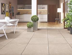tile flooring cost installation price