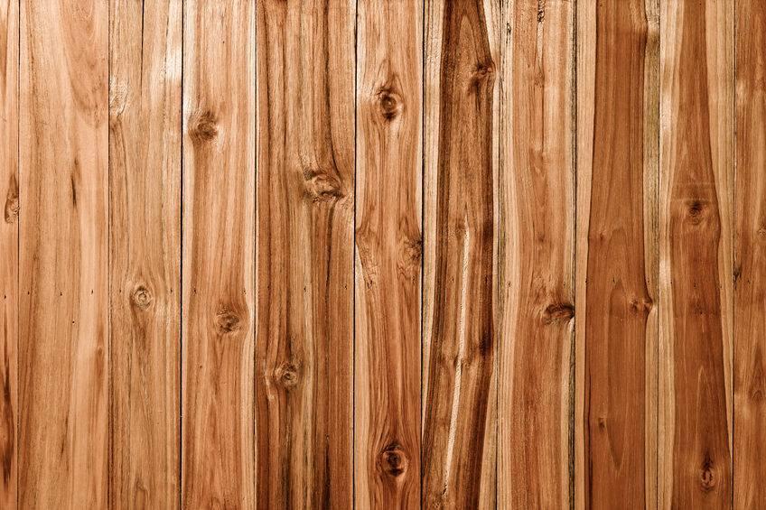 Acacia Wood Flooring Reviews Best Brands  Pros v Cons