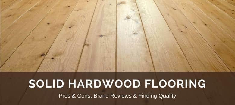 hardwood flooring 2019 updated