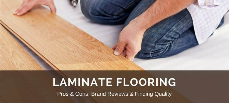 Laminate Flooring 2019 Fresh Reviews Best Brands Pros vs Cons