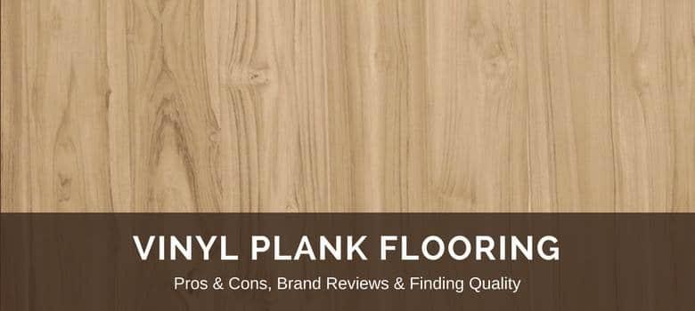 How To Cut Vinyl Plank Flooring Around Curves