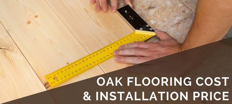White Oak Price Per Board Foot