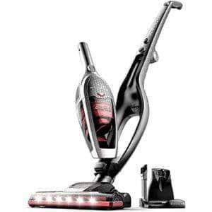 6 best vacuums for tile floors