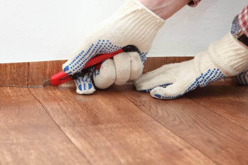 linoleum flooring 2019 fresh