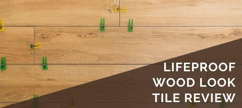 https floorcritics com lifeproof wood look tile review