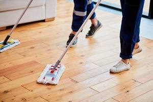peel and stick floor tile reviews read