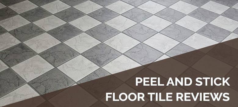 floor critics