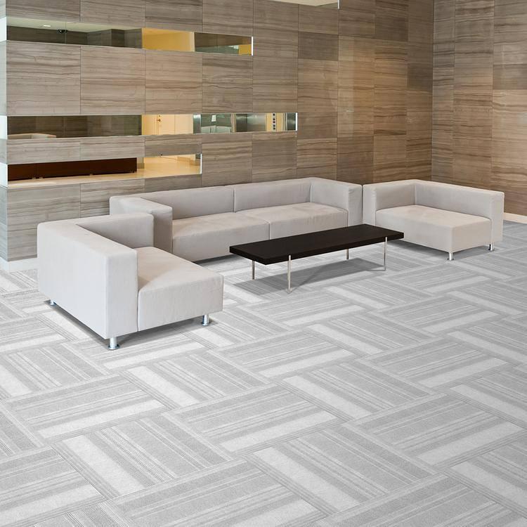 https floorcritics com best flooring for basements
