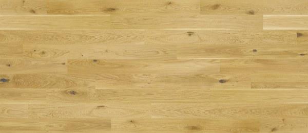 Floordecor Tammi Rustic