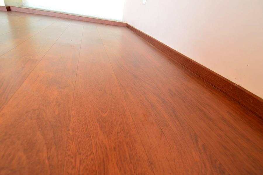 Floor Decor Kenya  Offering Versatile Durable and