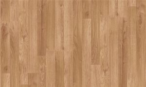 TRADITIONAL OAK, 3-STRIP ADD TO FAVORITES Print LAMINATE Article number: L0601-01829
