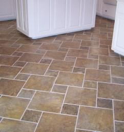 tile design [ 2832 x 2128 Pixel ]