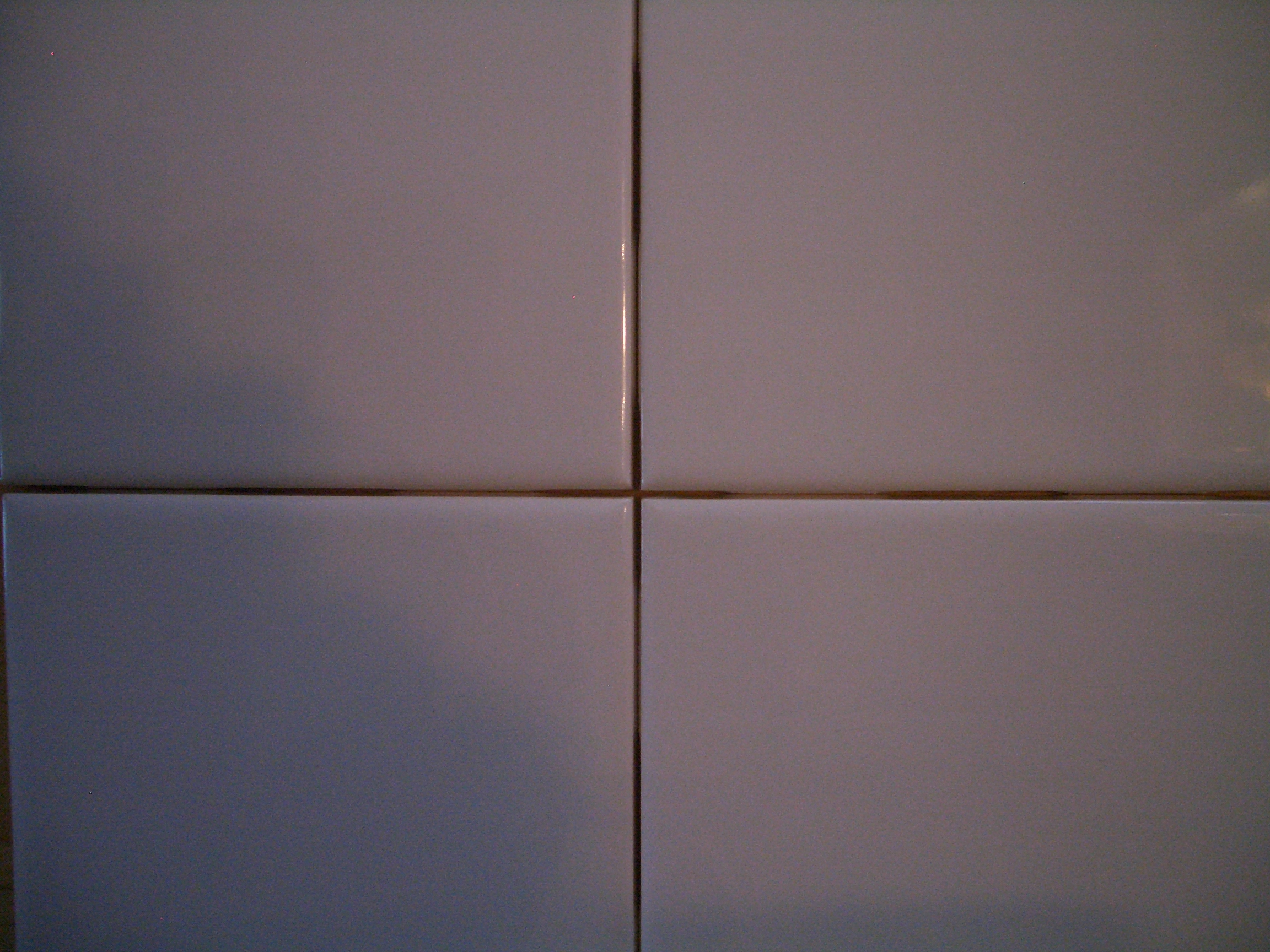 What Are Lugged Tiles