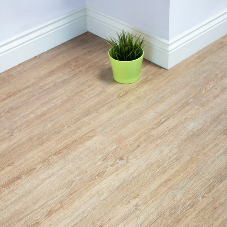Robina Laminate Flooring in Floor expo. Affordable prices offer in all products. Excellent high quality products .