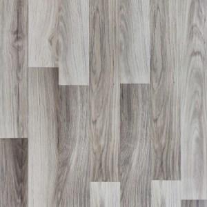 O25 – Elegance Oak