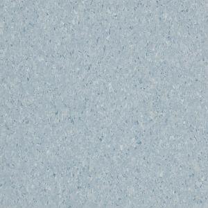 Lunar Blue – PE 5C932