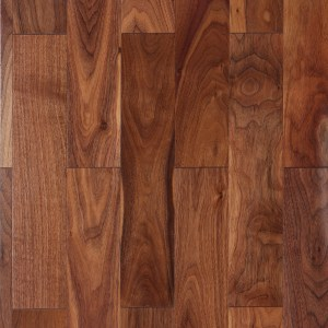 American Walnut (20mm)