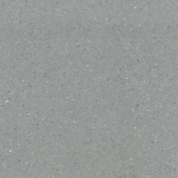 Gray Light – FPH5301271