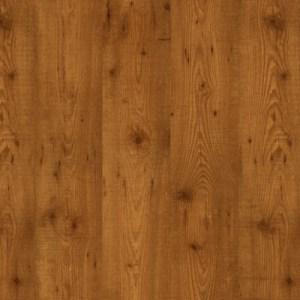 Novecento Pine – P16