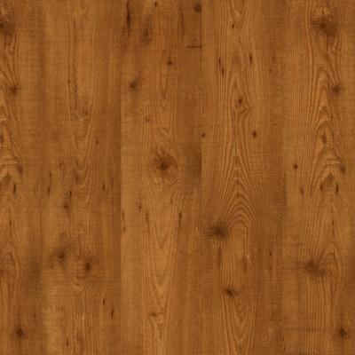 P16 – Novecento Pine