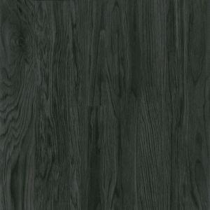 Roan Oak Charcoal – TP039