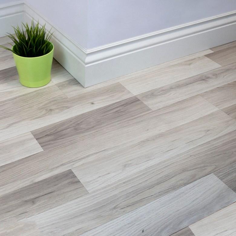 Elegance Oak wood parquet flooring | 20 yrs warranty | Oak wood floor | High quality and affordable flooring | UAE | AUH | DXB Robina Floor