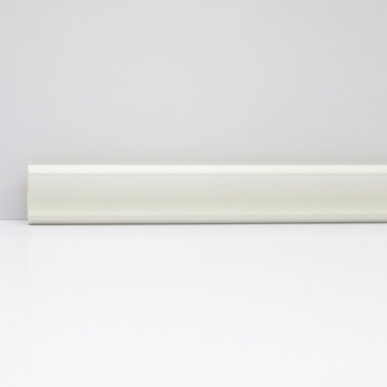 Fin Beyaz 1.5cm Beading