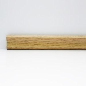 Oak 2cm Beading